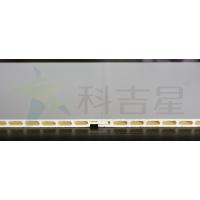 广东集成墙面品牌加盟0加盟费一对一扶持