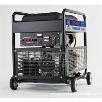 大泽7千瓦柴油发电机哪个品牌好