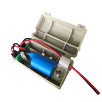 安川电池盒 JUSP-BA01-E (正品含电池)