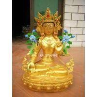 藏族佛像厂家,藏族佛像价格,藏族佛像图片