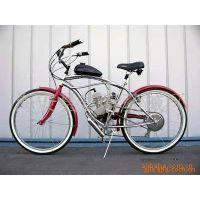 深圳,广州自行车发动机价格,