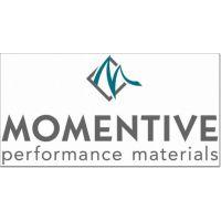 迈图有机硅MOMENTIVE ECC4865防火耐高温线路板漆涂层