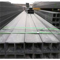 舟山FRP玻璃钢檩条厂家国标质量可靠 放心省心