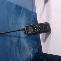 泽润CCS标准VHF手持对讲机厂家