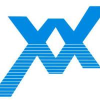 广州万慕仪器设备有限公司