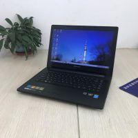 装正品9成新联想G40-70M超薄笔记本电脑i5-4210U 2G独显