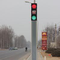 交通安全红绿灯-大连红绿灯- 绿时代光电诚信厂家(查看)
