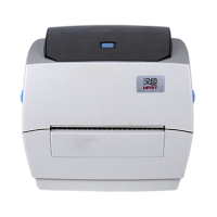 HPRT汉印HD100/HD130 专业级4英寸条码热敏打印机