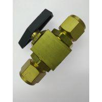 美国麦克马斯特McMaster Carr4114T47黄铜接头