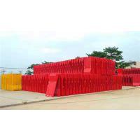 水马厂家-金鑫消防器材(在线咨询)-水马