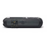 全国维修频谱分析仪N9936A维修