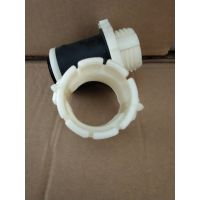 衡水艺丰塑料制品常年供应优质硅芯管配件-护缆塞