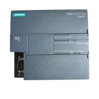 6ES7288-1CR30-0AA1西门子PLC CPU CR30s 18 输入/12 输出