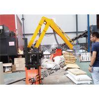 煤粉自动拆垛机、粉剂自动拆包机拆垛设备