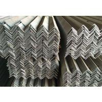 供应日标150*75*9.0 Q235B热镀锌等边角钢可切割加工