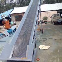 铝型材输送机耐用 自动流水线廊坊