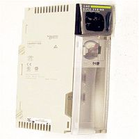 6AV6643-0CD01-1AX1 显示屏