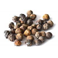 重庆陶粒之粉煤灰陶粒用来找坡、填充、保温都不错