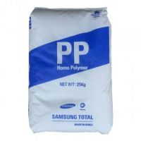 PP 韩国韩华道达尔Total PP BF308