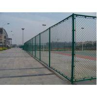蚌埠市五河县超低价处理定做球场防护网、 篮球场隔离网 、体育场围栏网 、3*3米 镀锌