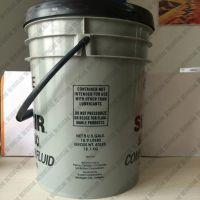 『实物拍摄』250019-662寿力润滑油_空压机润滑油现货供应