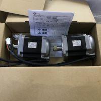 专业营销VELCONIC东荣/VLBST-X10K20伺服电机低价出售