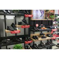 舒士客男鞋打造创意与质量并驾齐驱的品牌
