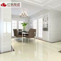 普拉提工程瓷砖800800室内砖客厅卧室酒店防滑地砖抛光砖系列