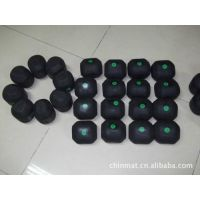 seadeep呼吸器CP-EN-45
