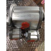 现货供应意大利马祖奇MARZOCCHI泵GHP2A-D-10/13/16/20/25-FG