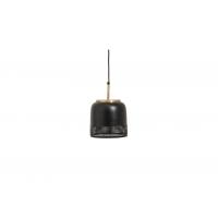 NORDAL灯具坚持理念,改造您的日常生活——有荣意大利之家