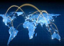 抚州全渠道营销系统规划-虹信软件有限公司