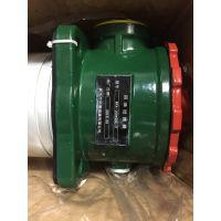 回油滤油器RFA-100*10L-Y RFA-160*20L-Y 厂家供应滤油器