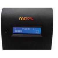 美国METCAL(OKI)奥科MX-5251吸锡系统-西崎贸易(成都)