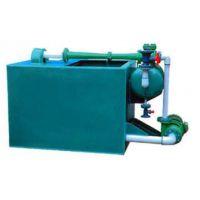 高要罗茨真空泵低压真空泵