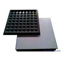 湖南专业供应防静地板电 机房防静电地板
