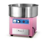 棉花糖机电动商用棉花糖机全自动花式棉花糖机 工厂直销