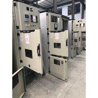 国标正品KYN28A-12中置柜开关设备,KYN28A-12高压开关柜厂家,价格,图片