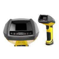 智能工业图像扫描枪 工业相机扫描器 陕西康耐视DATAMAN 8050 系列手持式读码器