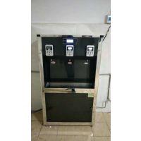 供应贵州遵义凯里贵阳医学院刷卡开水器刷卡饮水机智能饮水机厂家排名