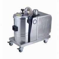 PX-3SD工业吸尘器哪个好【深圳普惠】工业专业吸尘器
