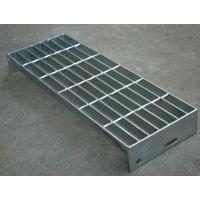 镀锌网格板@不锈钢网格板@网格板厂家材质选择