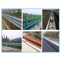 波形护栏板Gr-A-4E双波热镀锌国标护栏板厂家批量价格