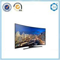 鸿赞 显示屏 电视机贝板 电器产品