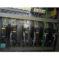 阿尔法变频器说明书-锡林郭勒盟阿尔法变频器-新恒洋电气