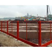 【图】基坑护栏 道路护栏 郑州新力护栏生产厂家