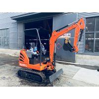 『优质』神工微型挖掘机 日本洋马发动机,2019年新款挖机,厂家直销
