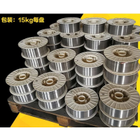 A760M德国斯坦因耐磨药芯焊丝