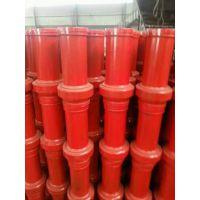 峰峰矿区蠕动泵管-蠕动泵泵管使用-百顺通亚管道公司★