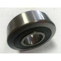 供应ZPL品牌MJ7/8-2RS MJ7/8ZZ轻微接触密封结构EM油脂英制深沟球轴承